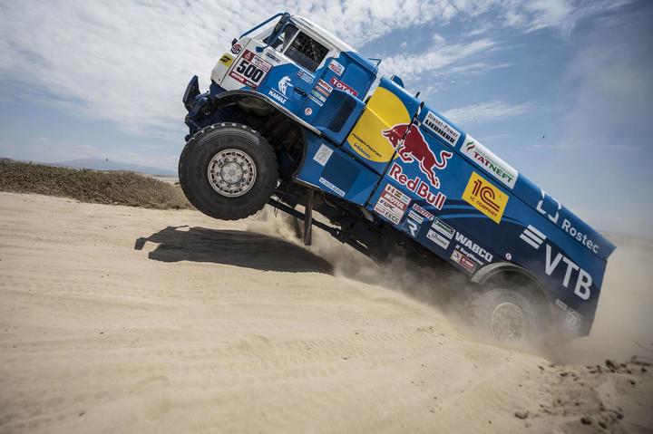 Dakar-Nikolajev-5a6056db5c8b6-5a6056db5ed01.jpg