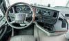 Scania-R500-4-59ed124d46b63-59ed124d49549.jpg