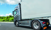 Scania-R500-5-59ed12552dccd-59ed12552ead9.jpg