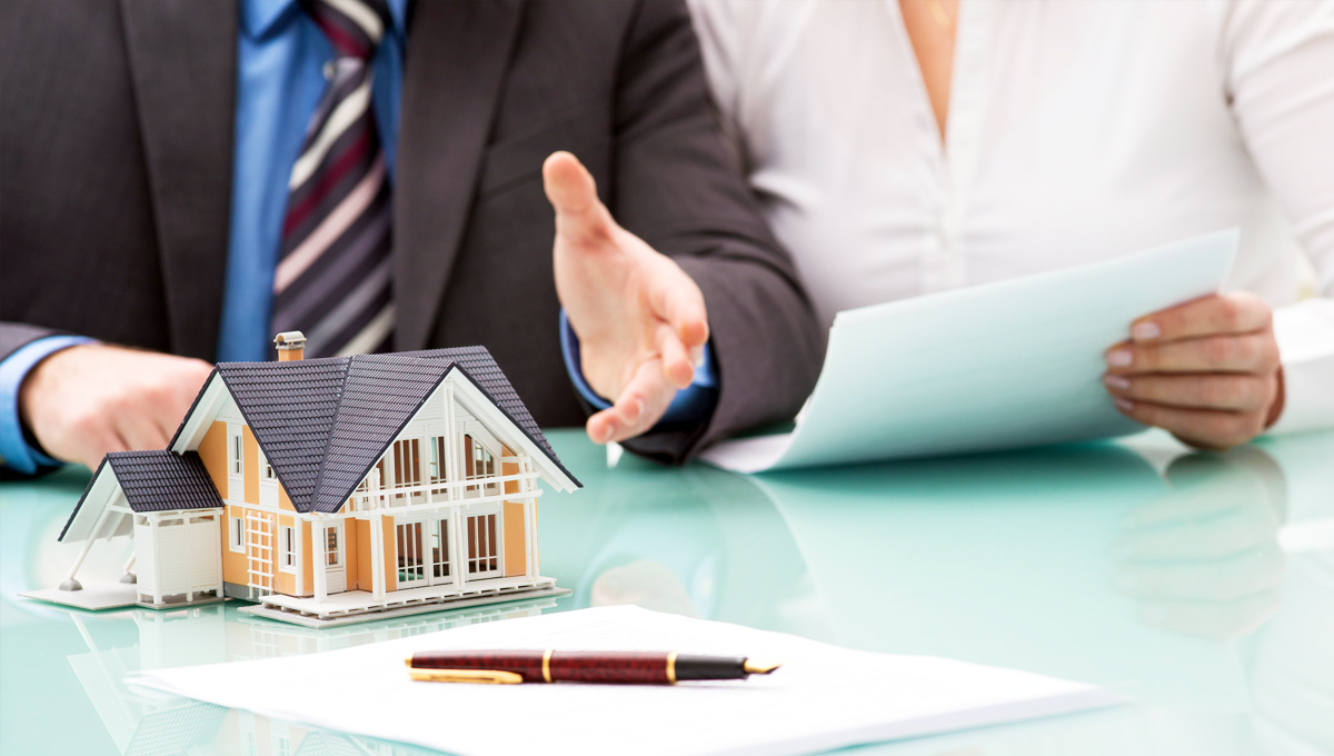 Prodaja nepremičnin na dražbah, po noveli Zakona o izvršbi in zavarovanju – ZIZ-L