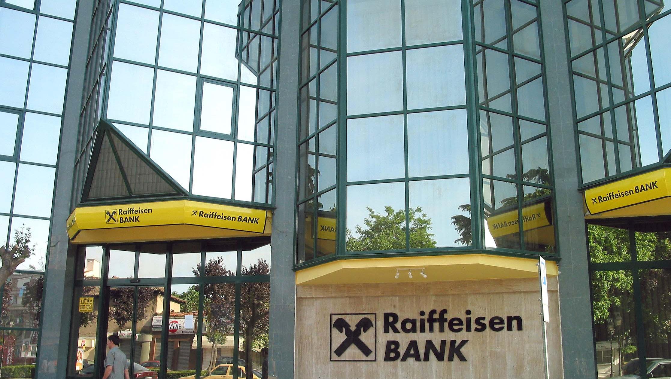 V evropske banke se zgrinja denar