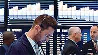 Wall Street: Rast potrošniškega zaupanja spodbudila blue chipe