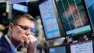 ZDA: Tehnološki indeks zdrsnil za en odstotek