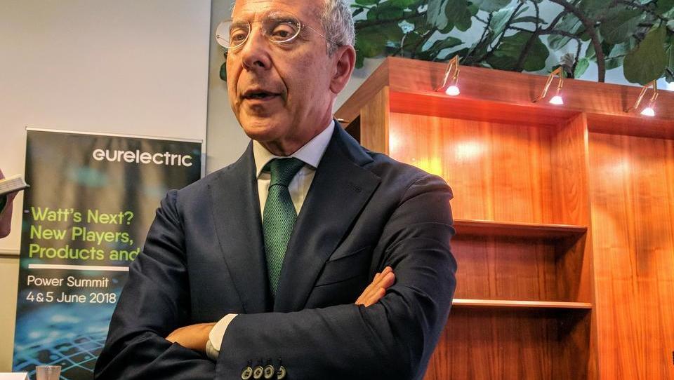 Tudi evropski e-avti bodo postali hranilniki energije