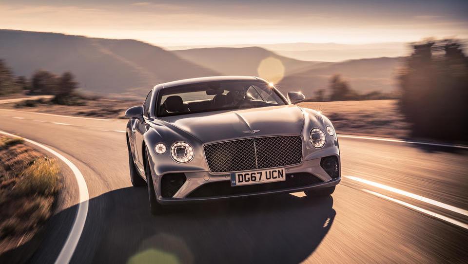 Katere eksotične avtomobile kupujejo najbogatejši?
