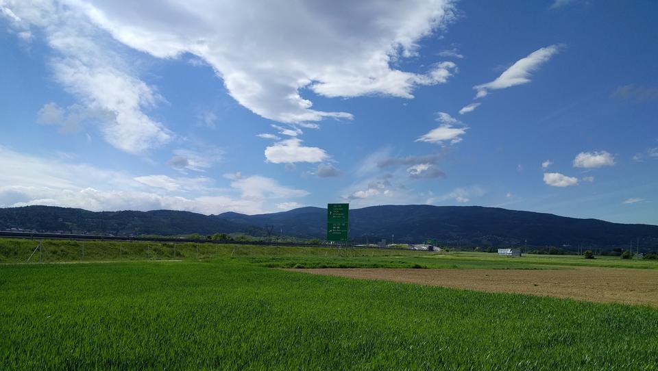 Magna: V klicu iz Alpe Adria Green smo zaznali potencialno korupcijo