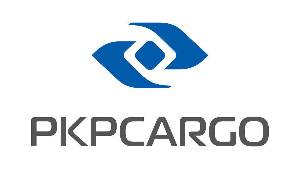 Skupina PKP CARGO želi razvijati sodelovanje s slovenskim pristaniščem