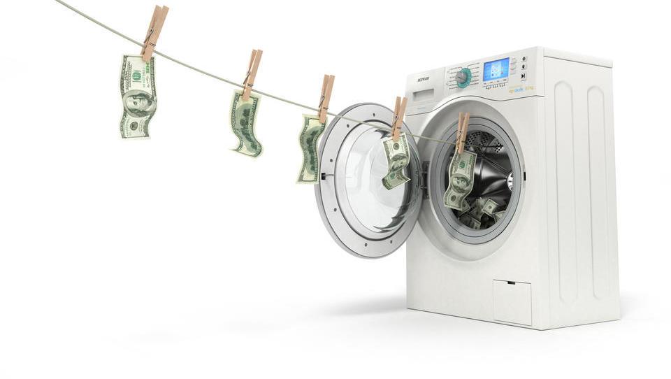 Kaj prinaša novi zakon o preprečevanju pranja denarja?