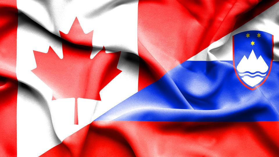Lahko Slovenija postane Kanada, pokojnine pa enake zadnji plači?