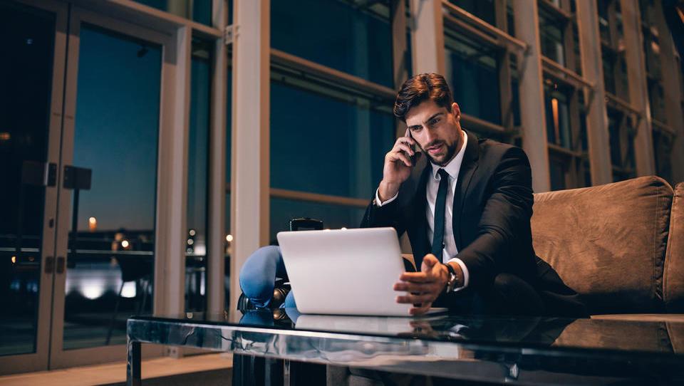 Kako sprejemati boljše poslovne odločitve?