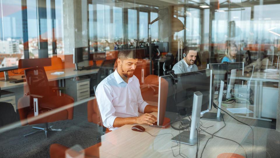 Uporabniška izkušnja kot konkurenčna prednost – ali slabost