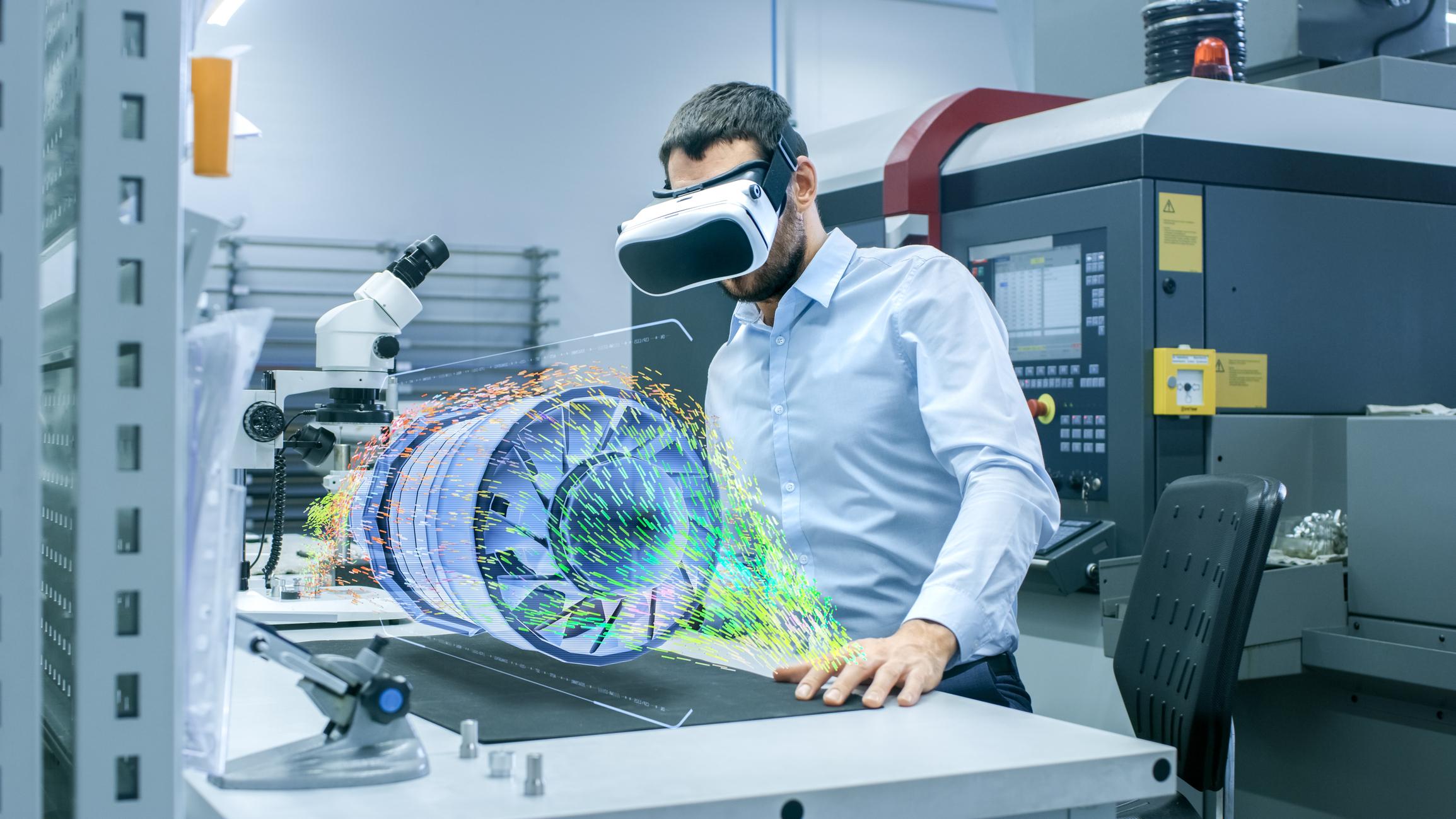Kakšne so napredne proizvodne prakse najboljših proizvodnih podjetij v Sloveniji