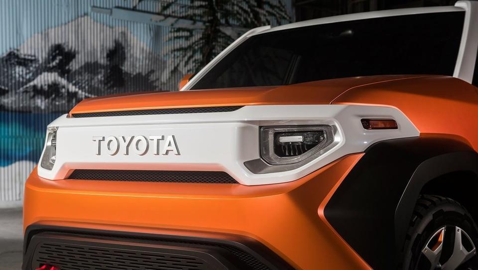 Toyota zadržala BMW in ohranila primat najvrednejše avtomobilske znamke