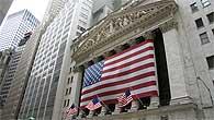 Wall Street: Facebook ni zadovoljil pričakovanj