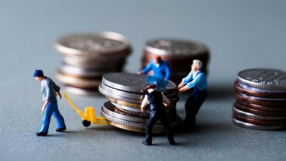 Kaj morate vedeti o večstranski davčni konvenciji