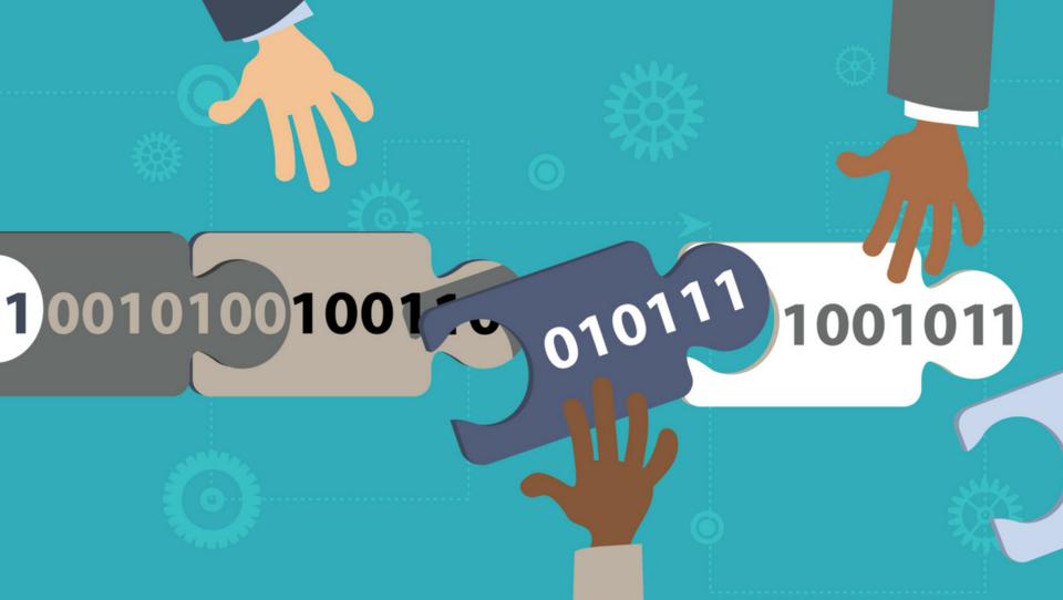 Kako bo blockchain spremenil finančno industrijo?