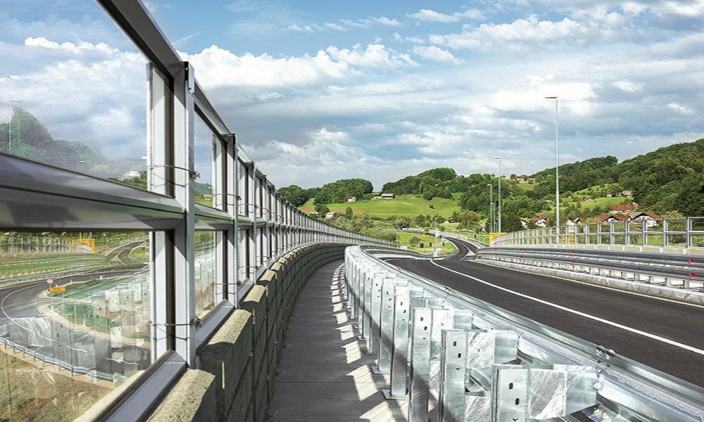 Pomgrad stavi na tradicijo ponudbe celovitih in kakovostnih gradbenih storitev