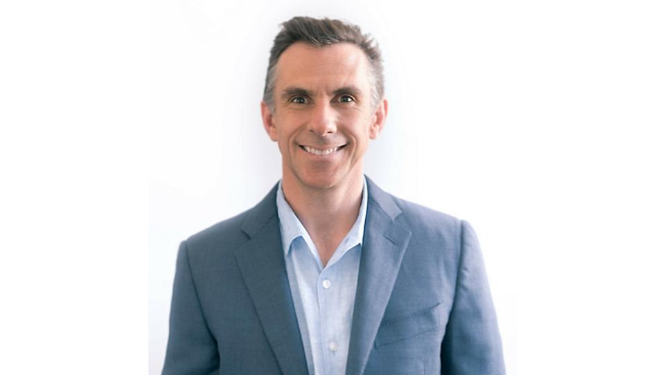 (Intervju) Timo Elliott: Analitika je najpomembnejši poslovni proces