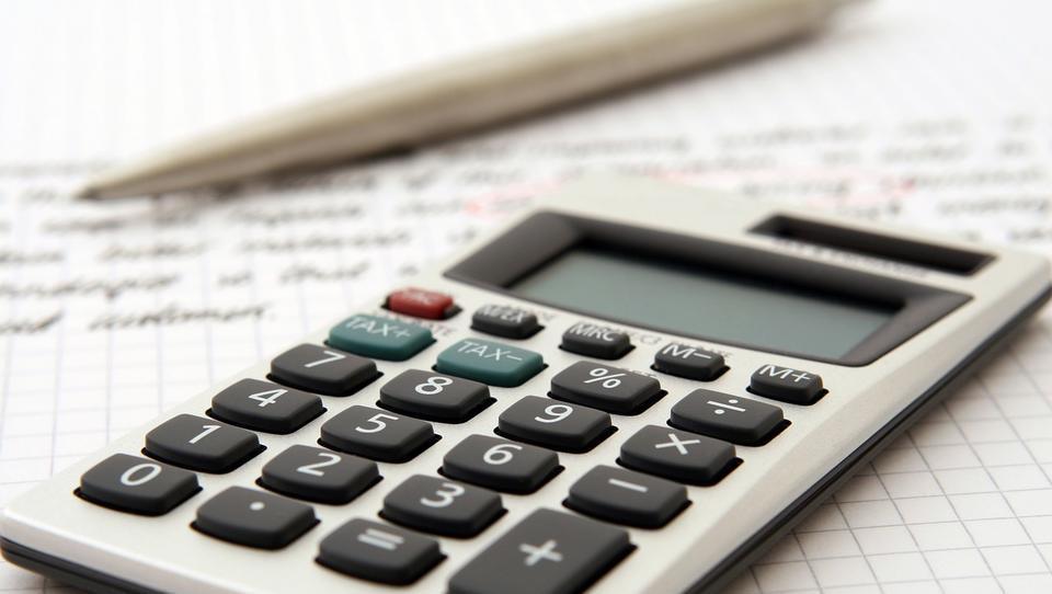 Kako zaključiti konsolidirane računovodske izkaze za leto 2018 in pripraviti razkritja