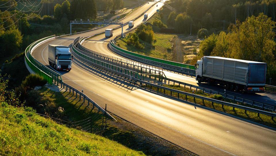 Avtoprevozniki, GDPR prihaja in veljal bo tudi za vas