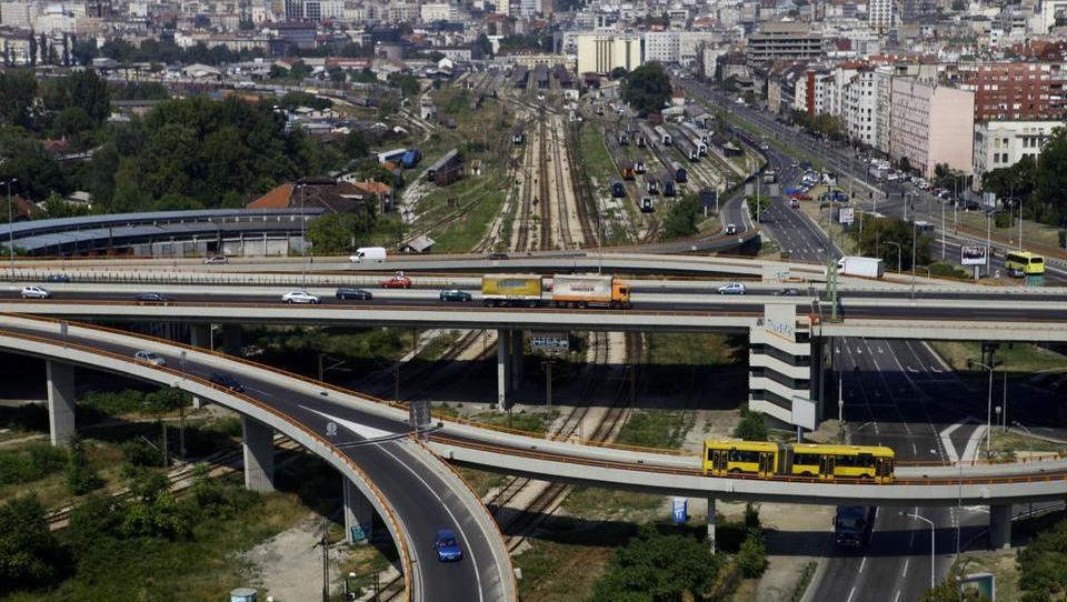 Srbsko gospodarstvo bo letos raslo še hitreje kot lani