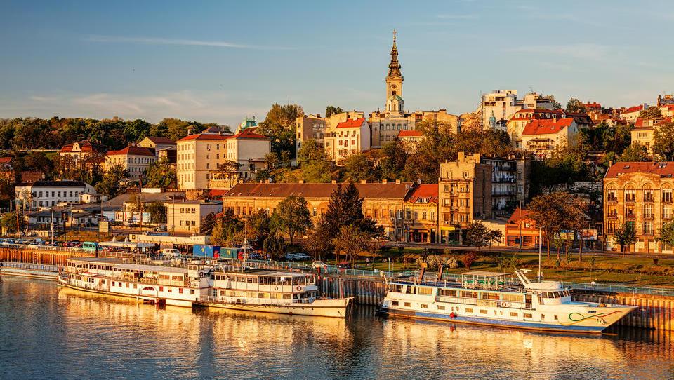Marketing Summit Beograd: Postanite prednost v marketingu