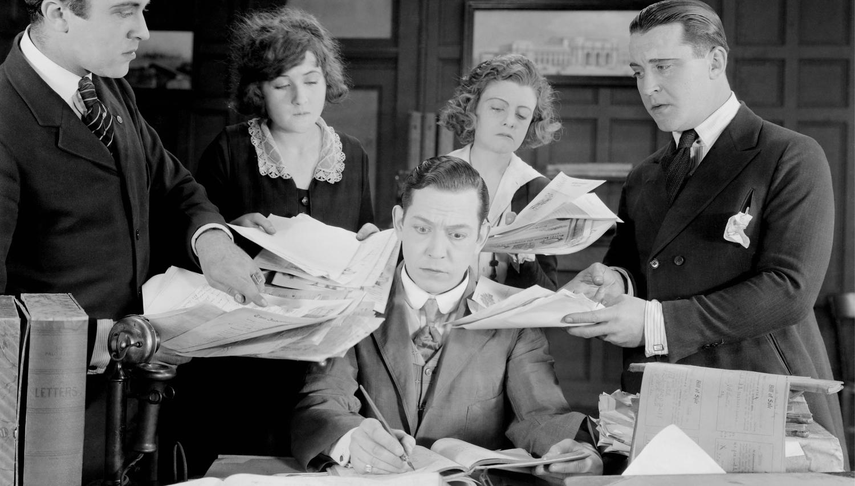 Spremembe pri normirancih za telebane: razumljiva razlaga davčnih novosti, kaj se vam splača in kaj ne