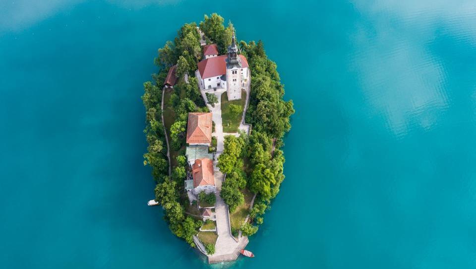 To so top slovenski turistični biseri