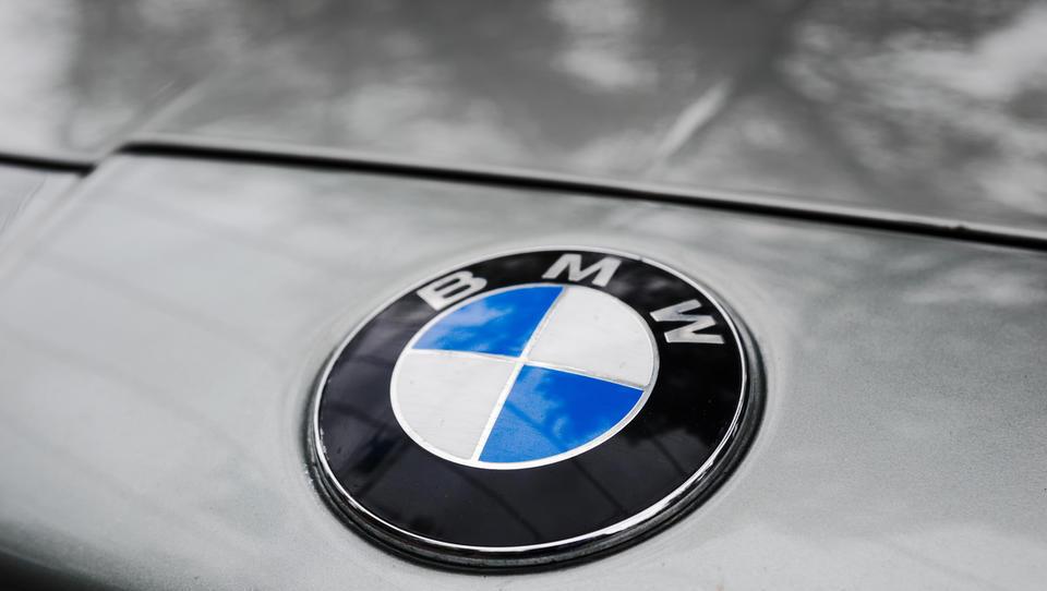 (Dieselgate) V ZDA vložena skupinska tožba proti BMW in Boschu