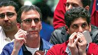 Wall Street končal pozitivno
