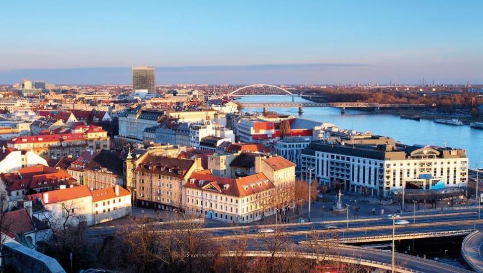 Novembra bo v Bratislavi že deseti B2B- dogodek Matchmaking