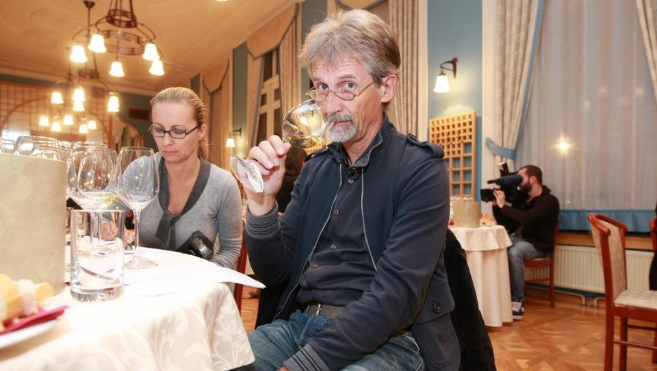 Zakaj so podpore za promocijo vina neporabljene