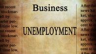 Wall Streeta brezposelnost ne zanima
