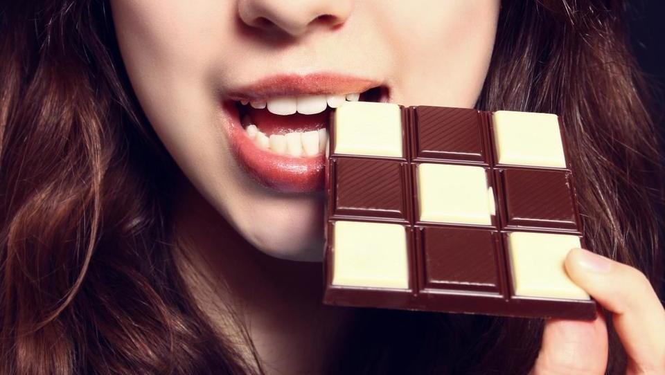 Hitri pregled tedna: vsi delajo, Hrvati in Srbi pa se dajejo okoli čokolade