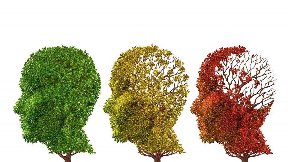 Tromboliza varna tudi pri bolnikih z demenco