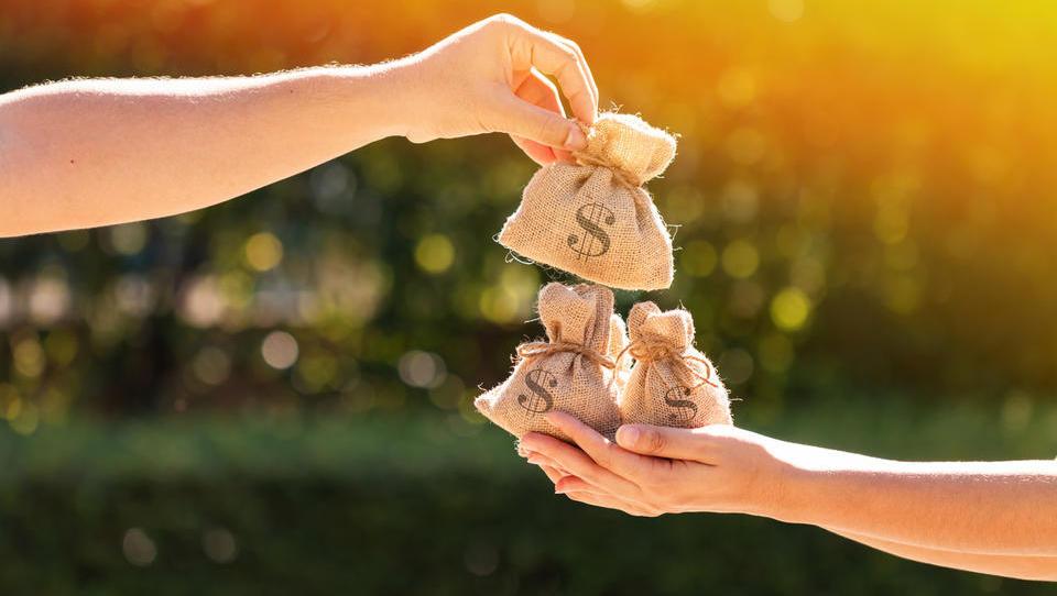 Ali veste, za kaj vse lahko v svoji občini dobite subvencijo?