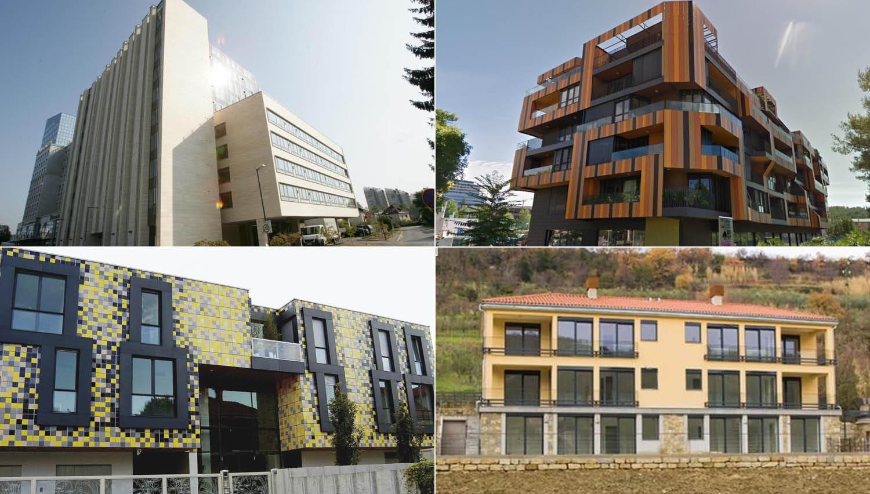 Ta stanovanja boste lahko marca kupili na dražbah