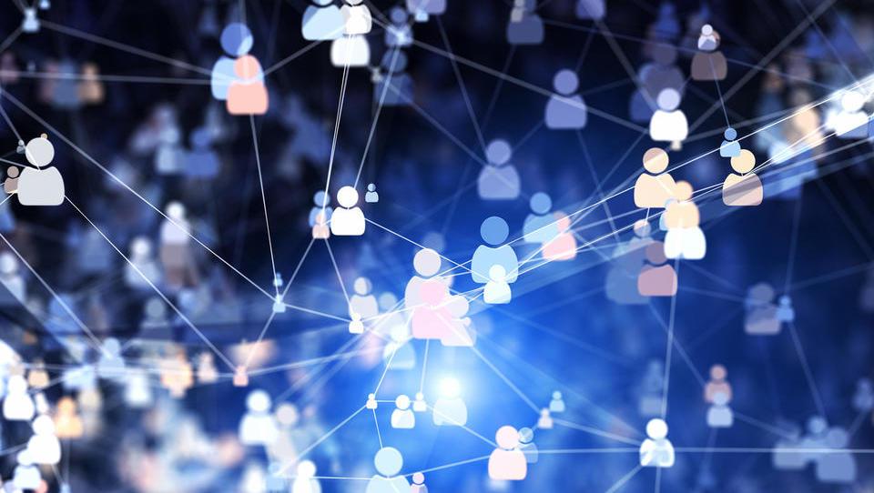Facebook bi lahko še letos prevzel velikana iz sveta informacijske varnosti