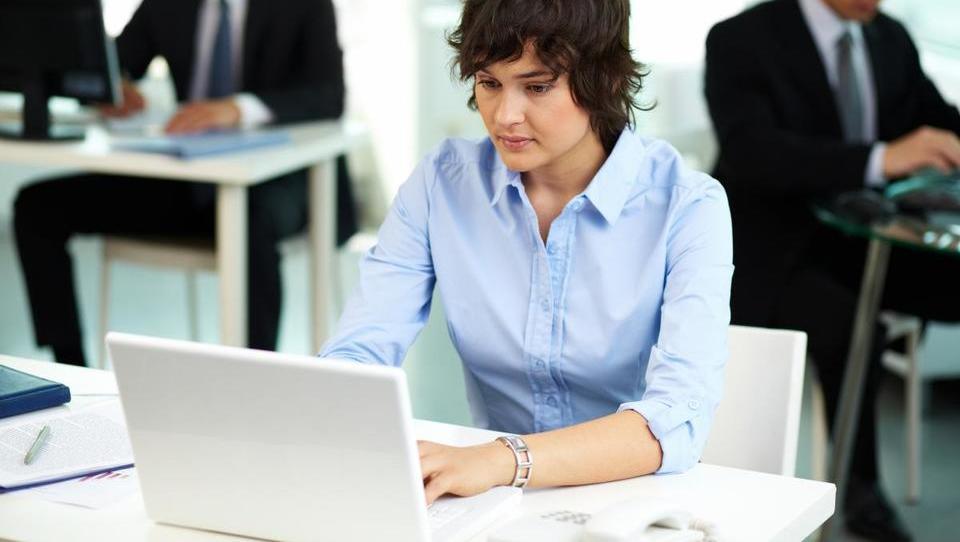 Kako učinkoviti so programi zaposlovanja