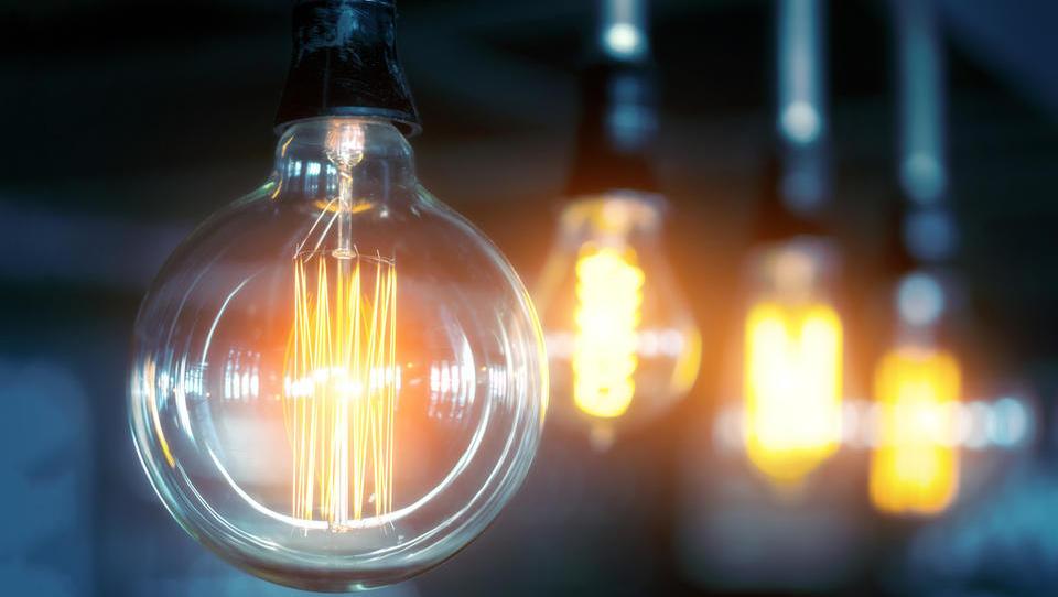 Inovativna podjetja, tu lahko poberete denar za svoje ideje