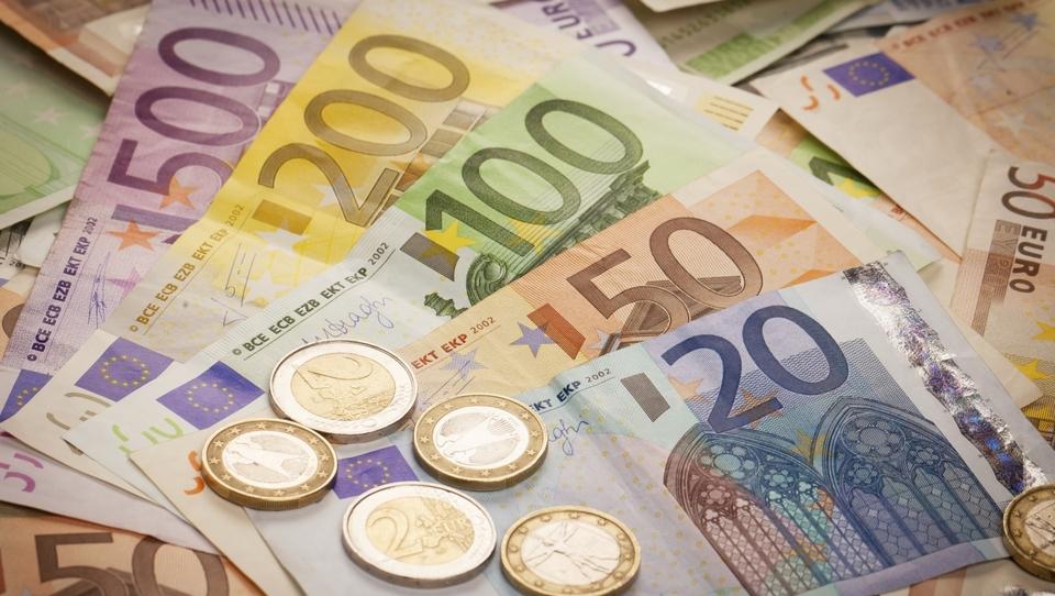 Koliko služb vam dajejo najbogatejši Slovenci? Koliko davkov plačajo!