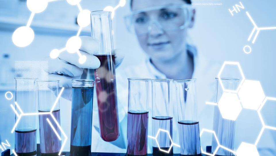 V hemofiliji gre vse še na bolje