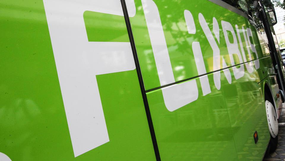 Dobra novica: Flixbus gre na železnice. Lahko ponovijo recept in...