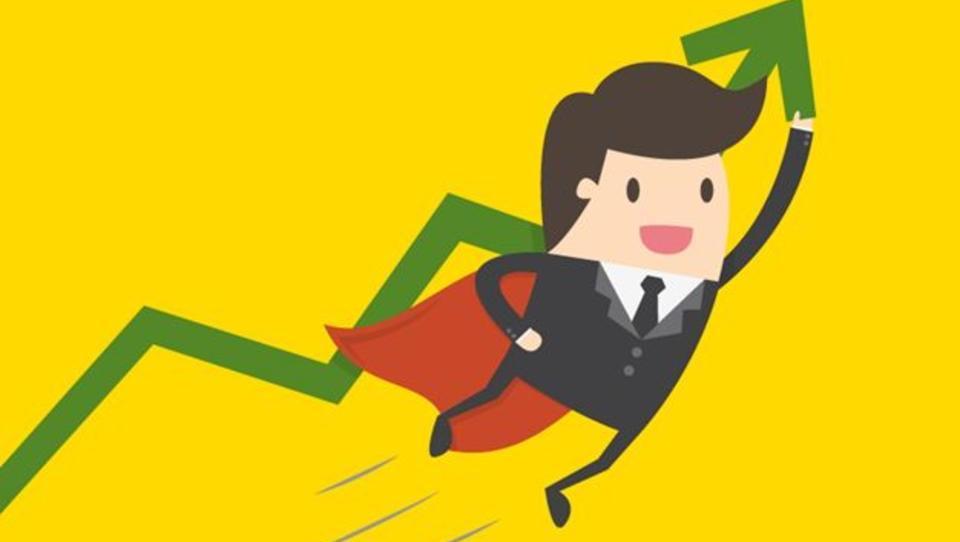 Ali želite izvedeti, kako trgovati s ceno delnic na svetovni borzi? Tukaj je odgovor