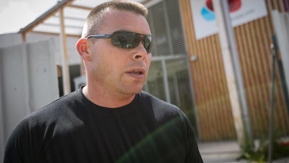 Furs v stečaj poslal »nekdanji« kamnolom Roka Furlana Tysona