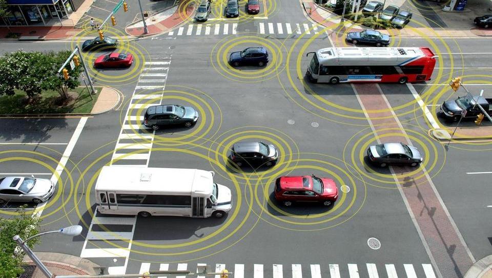 Mobilnost 2030 – pametni, povezani in elektrificirani do obisti
