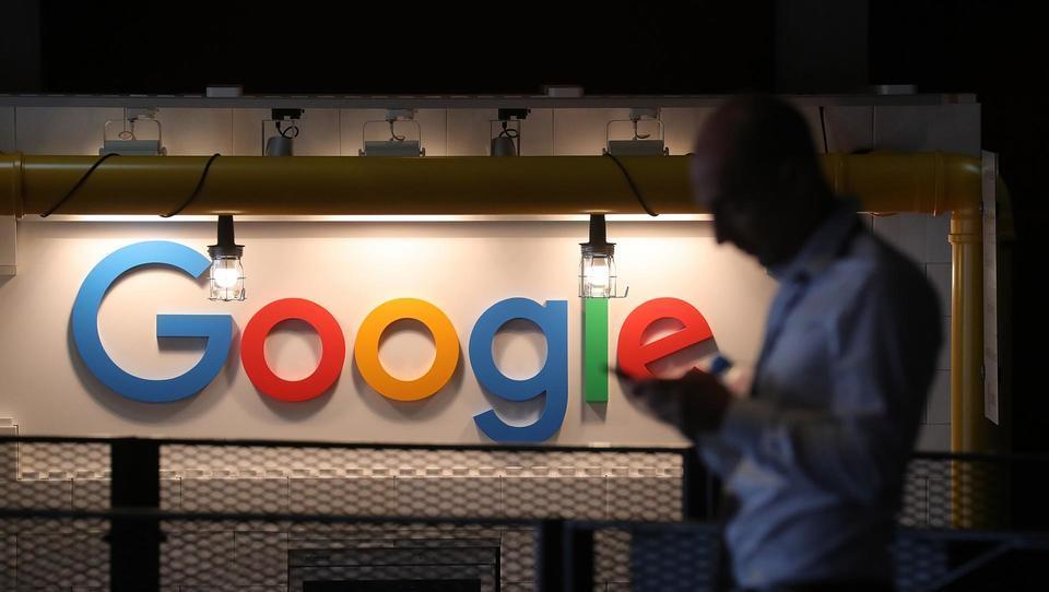 ZPS gre nad Google