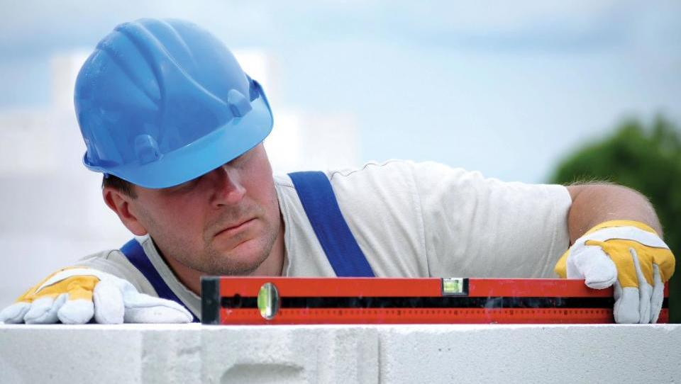 Nova gradbena zakonodaja (4. del): Kakšna bo po novem inšpekcija?...