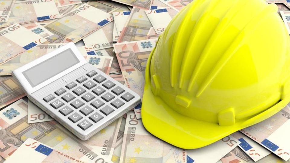 Kaj od koalicijske pogodbe pričakujejo v gradbeništvu