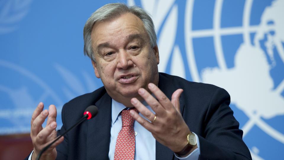 Podnebni sporazum: ZDA konstruktivne pri izdelavi knjige pravil